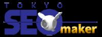 東京SEOメーカーロゴ